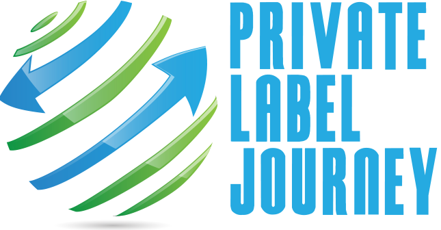 (Logo) Private Label Journey