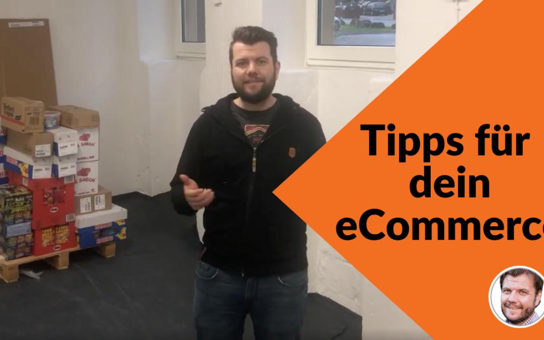 Nutze diese Tipps für dein eCommerce, damit Du eine perfekte Produktrecherche umsetzt und verkaufst!